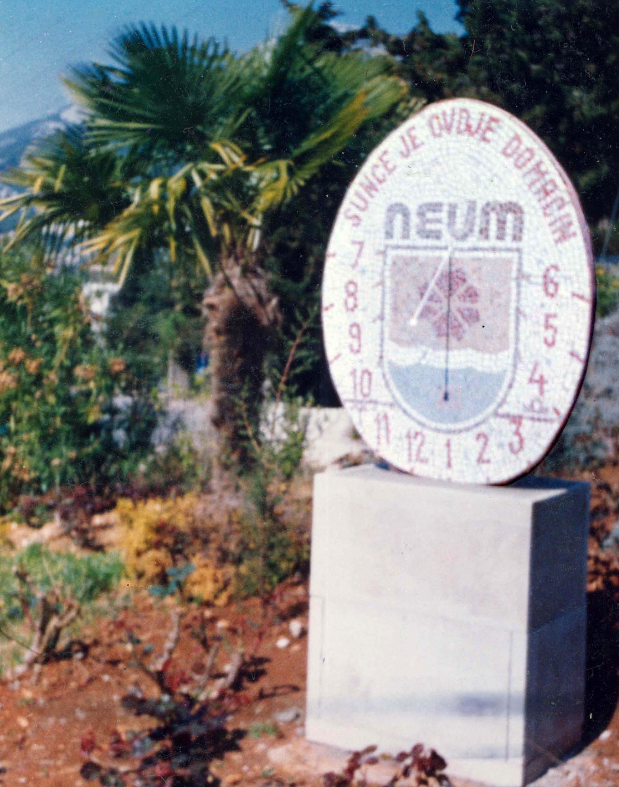 Neum-2