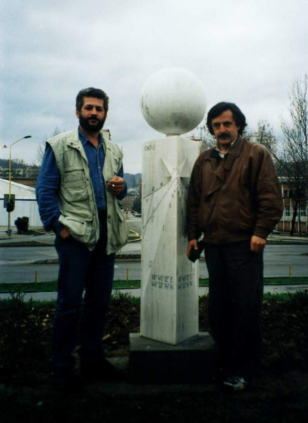 Tuzla2-2000