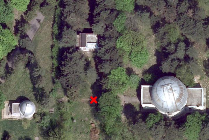 Opservatorija-D